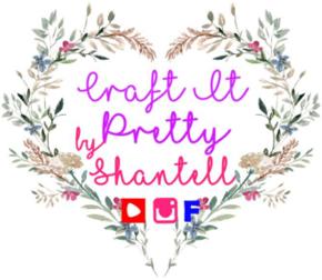 Craft it Pretty logo