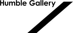 Humble Gallery logo